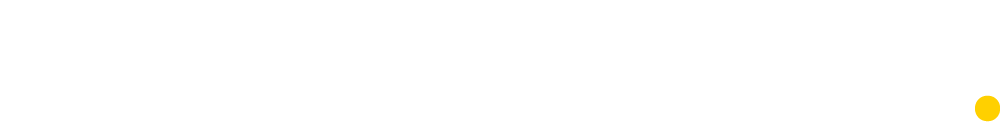 Hatchers blog